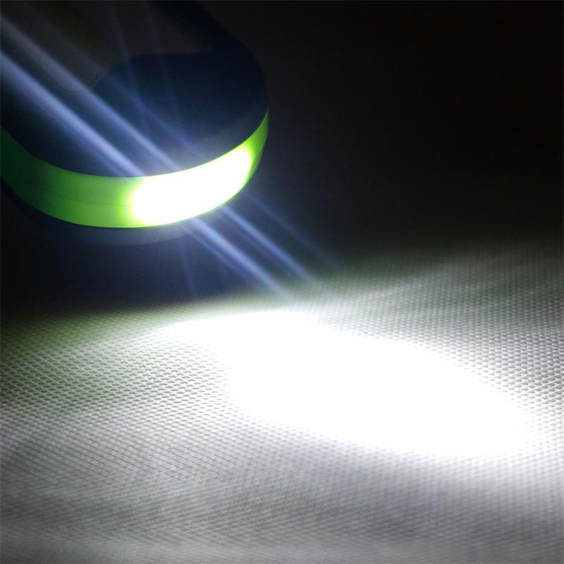 """Work lamp """"CAL COB 1"""", COB LED 200lm"""