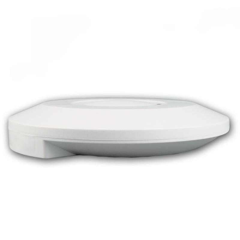 """Decken-Bewegungsmelder """"CBM-Flat-HF"""" LED geeignet"""