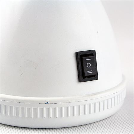 LED Solar Campinglaterne 12 LEDs 2 Funktionen 15//50lm Campinglampe Laterne Lampe