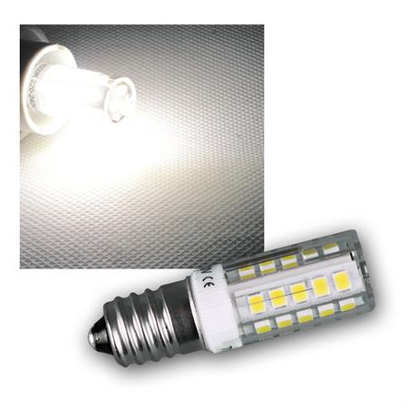 220V 1,5W E14 Mini LED Ersatzlampe Für Nähmaschine Kühlschrank Lampe Birne Licht