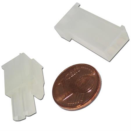 Dichtring Menge 2 Stück O-Ring 18,64 x 2,53 mm NBR 70