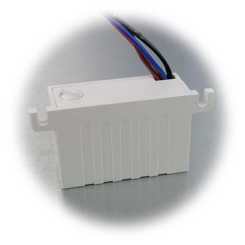 Dämmerungsschalter, Dämmerungssensors   230V/10A   IP20/IP44