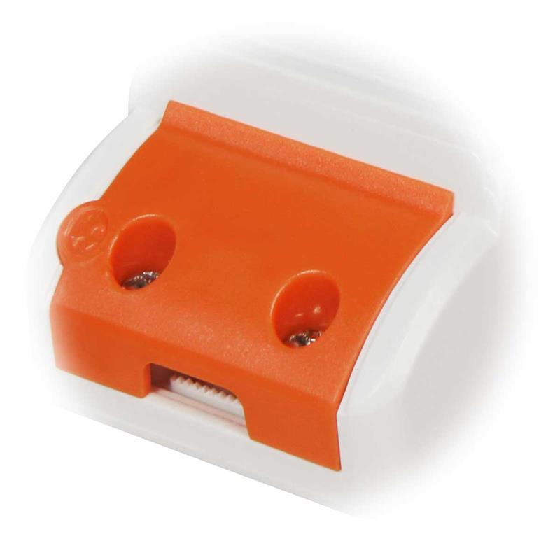 Halogen Transformator 10-120W | dimmbar | 230V auf 12V AC