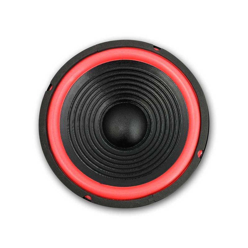Bass- Lautsprecher | 250 mm | Ersatzlautsprecher