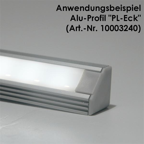 11575.jpg