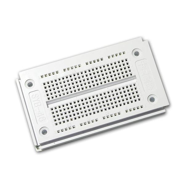 Experimentier-Board EXB-270 - Laborsteckboard