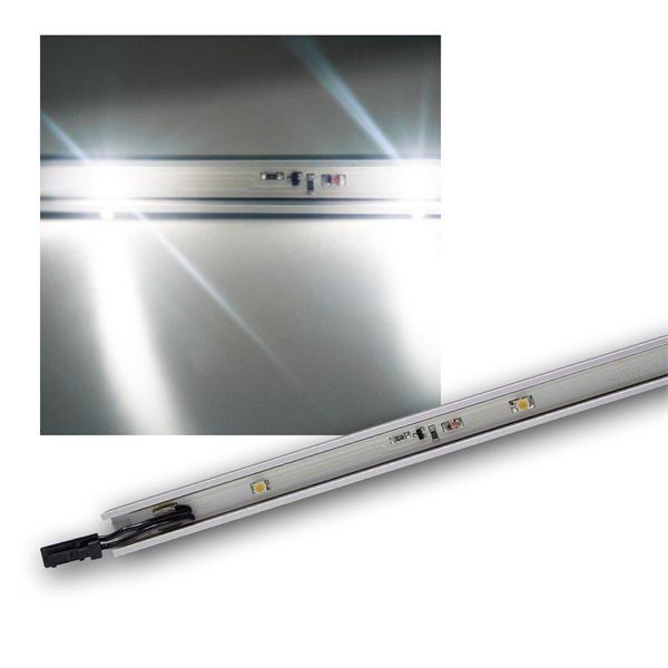 LED Sockelbeleuchtung 598mm, 12VDC, 1,6W