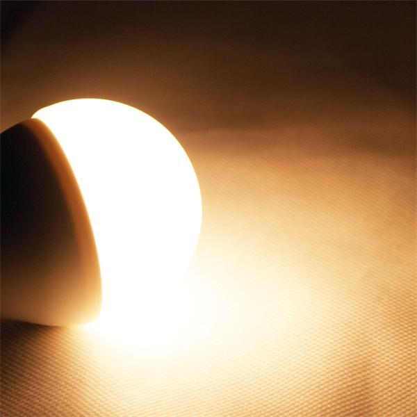 LED Leuchtmittel mit fantastischen 1050lm Lichtstrom und einem Abstrahlwinkel von 170°