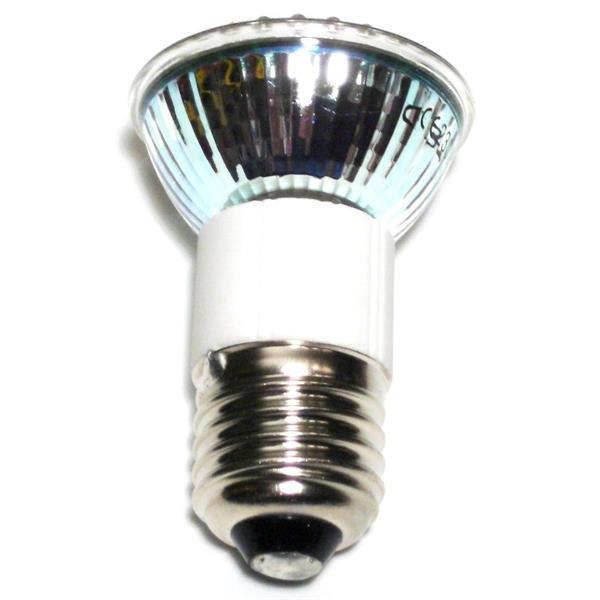 LED Licht mit Sockel E27 für 230V mit nur ca. 3W Verbrauch