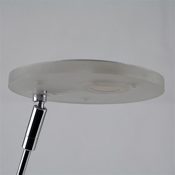 LED Leseleuchte hochwertig verarbeitet mit modernster Technik