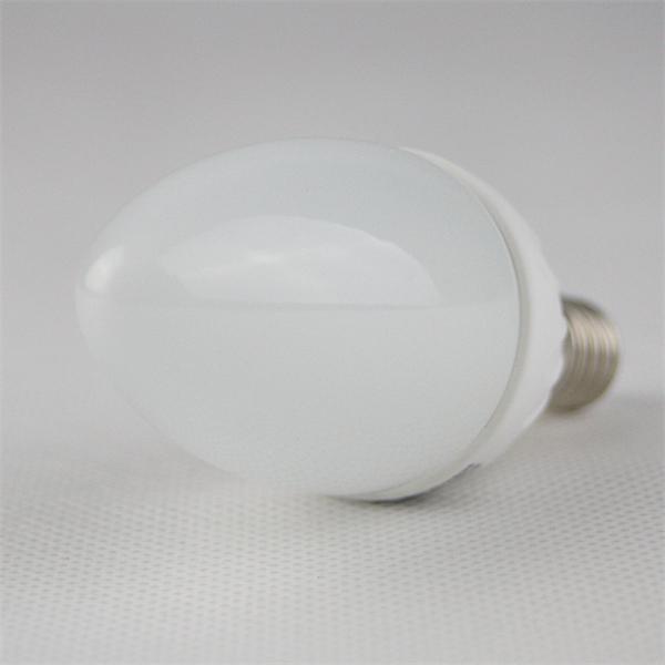 LED Energiesparlampe mit dem Maß 37x99mm und einer Epistar HighPower LED