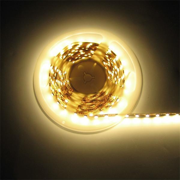 LED Strip für 12V top modische Designbeleuchtung