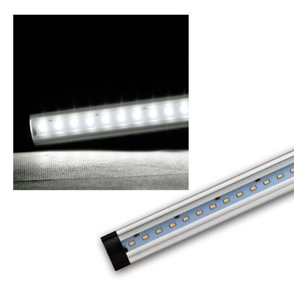 LED Unterbauleuchte CT-FL30 30cm 260lm daylight