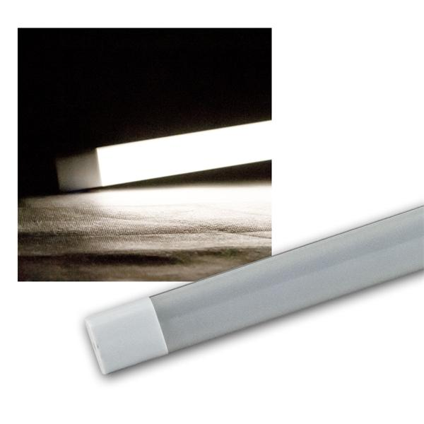 "LED Unterbauleuchte ""CT-SL30"" 30cm 280lm daylight"