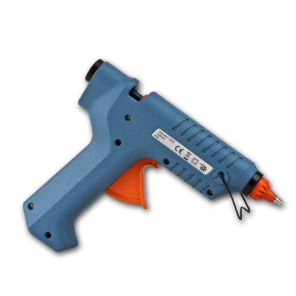 Heißklebepistole kabellos für 11mm Klebesticks