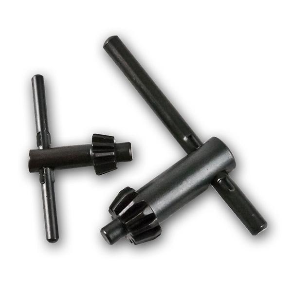 """Bohrfutterschlüssel """"Pro-XL"""" 2-teilig 10 und 13mm"""