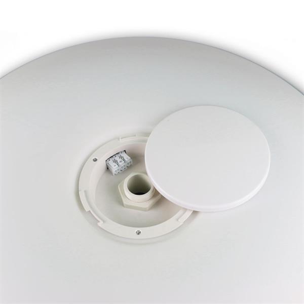 LED Leuchte für den Innenbereich und Nachtlichtfunktion