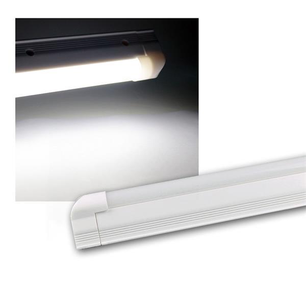 "LED Notleuchte ""CTNL-UB60"", 34cm Li-Ion Akku 360lm"