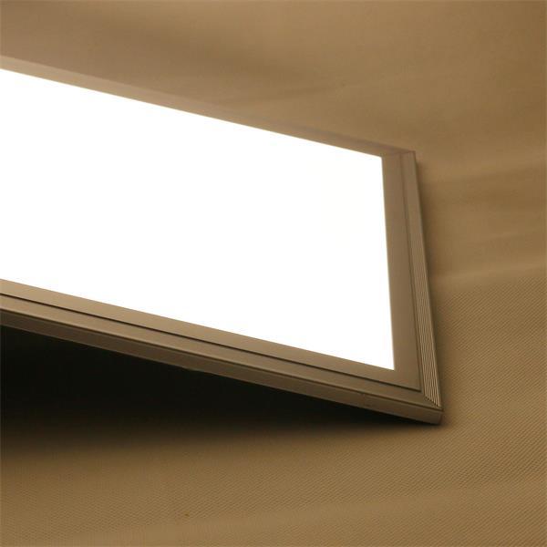 LED Deckenlicht perfekt, um Geschäftsräume und Büros zu erleuchten