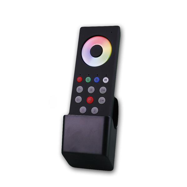 RGB+W-Funk-Handsender für Controller 10009286