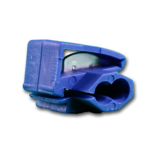 Banditen mit Klappverschluss, ideal für Kfz-Elektrik