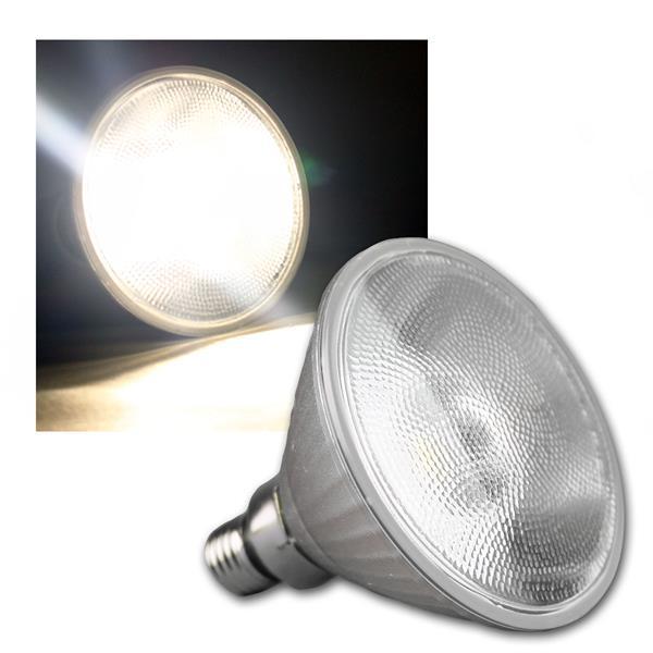 PAR38 Strahler COB LED daylight 1000lm 13W