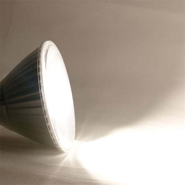 PAR38 LED mit unglaublichen 1000lm in der Lichtfarbe daylight