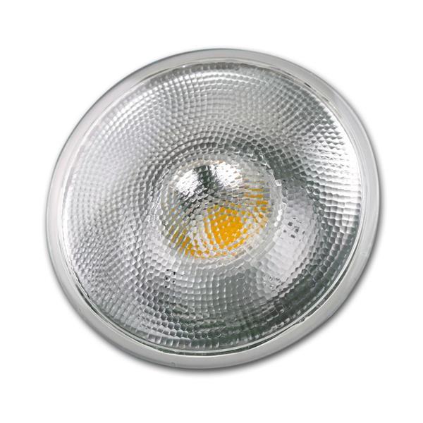 PAR38 Energiesparlampe mit moderner COB LED und nur ca. 13W Verbrauch