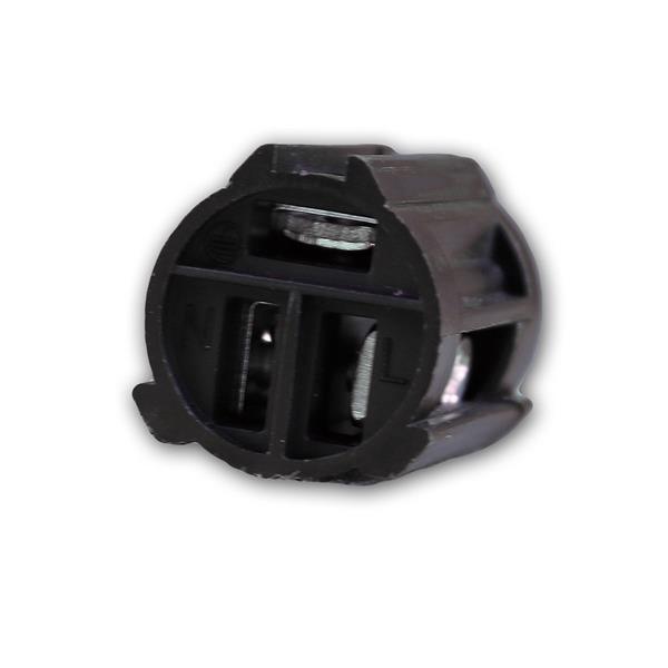Abzweigverbinder für 3-polige Kabel mit einer Spannung von 230V