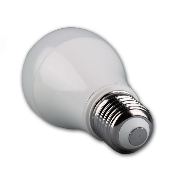 LED NextGeneration Glühbirne Sockel E27 für 230V mit nur ca. 12W Verbrauch