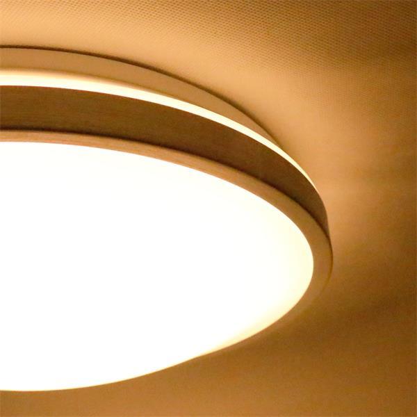 ideales Licht für Keller, Treppenhäuser, Hauseingänge, Garagen oder Terrassen