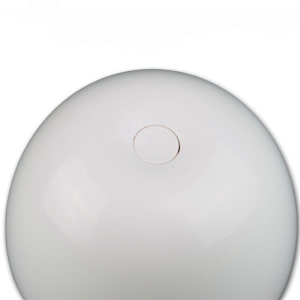 Batterie Dekolicht NAOS Ein/Ausschalter am Leuchtenboden