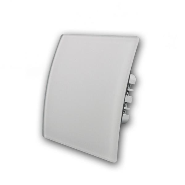 Touchless Schalter 10A 240V SLAVE Glasfront