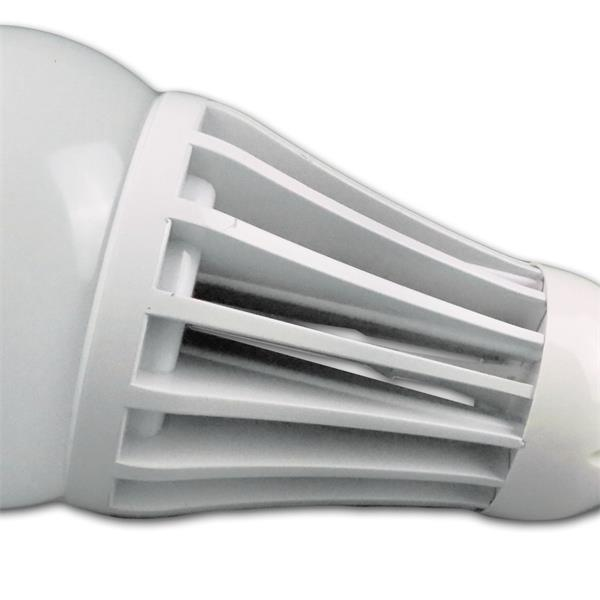 LED Lampe mit nur 50W ist ideal für Straßenbeleuchtung