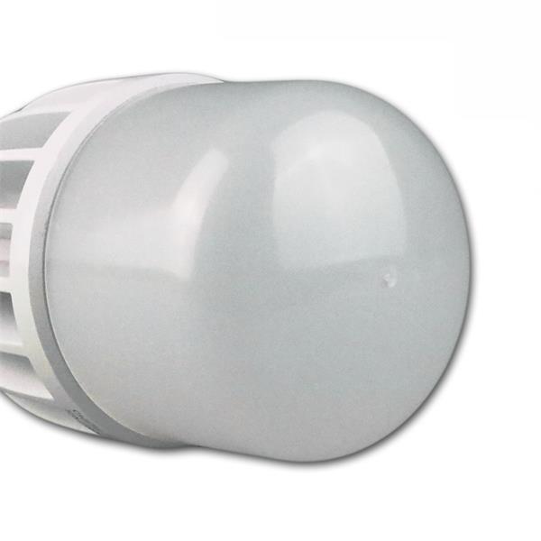LED Glühbirne mit SMD LEDs 2700lm ohne Einschaltverzögerung