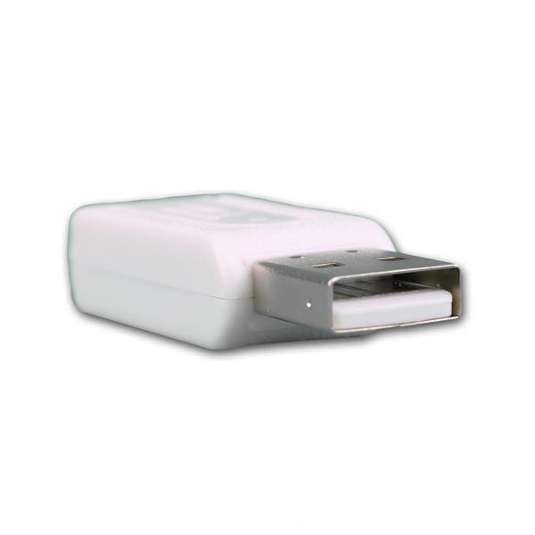 SD Kartenleser geeignet für OTG (On-the-Go) Geräte