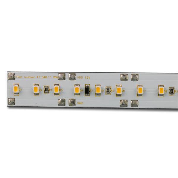 LED Lichtmodul  eignet sich zum Basteln und für Modellbau