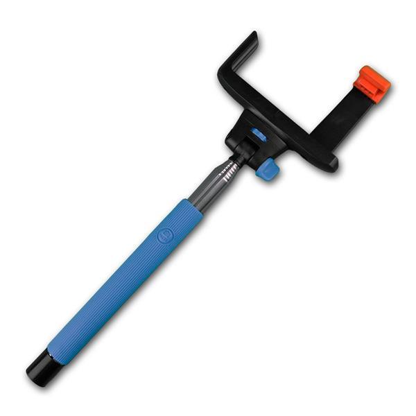 Selfie-Stange Bluetooth, Smartphone Teleskop-Arm