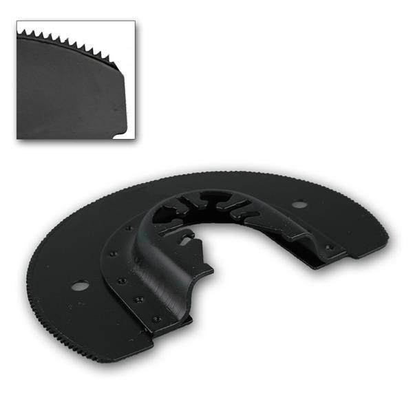 Werkzeuge für vielerlei Holz-, Schleif-, und Reparaturarbeiten einsetzbar