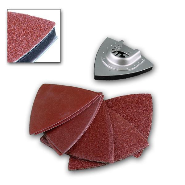 kompatibel mit Bosch, Dremel, Craftsman, Dewalt uvm.