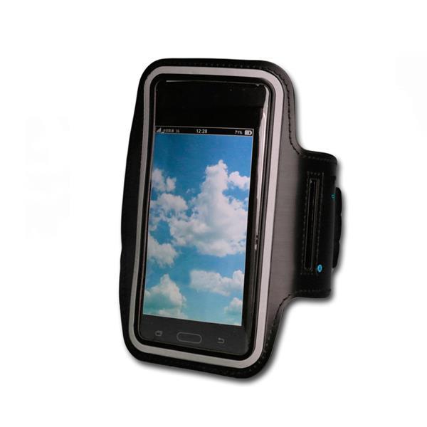 """Armtasche für Smartphone & Handy max. 5,7"""""""