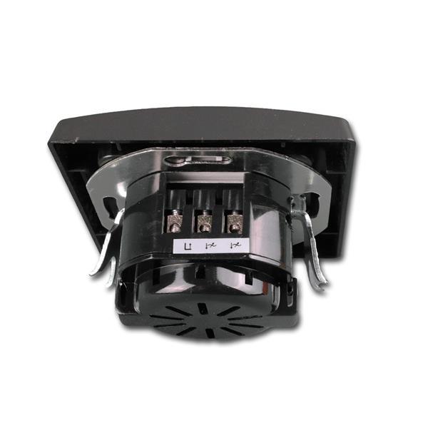 Dimmer für elektronische Trafos, 2-Draht Technik