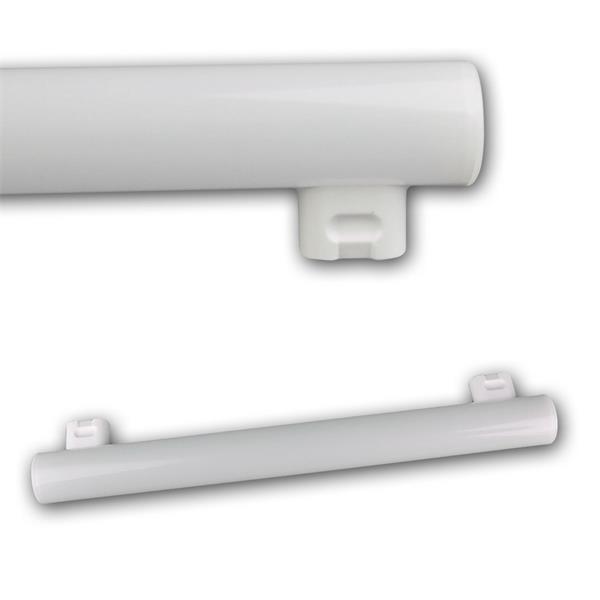 Linienlampe 30cm ohne Flackern und Flimmern