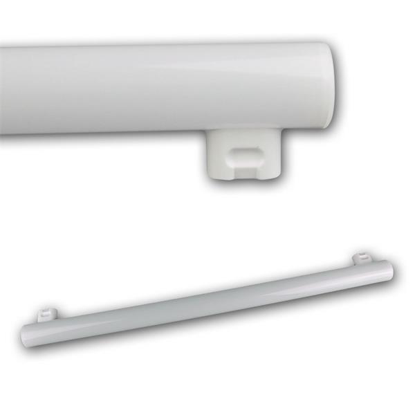 LED Röhre S14s 50cm mit 675lm Lichtstrom
