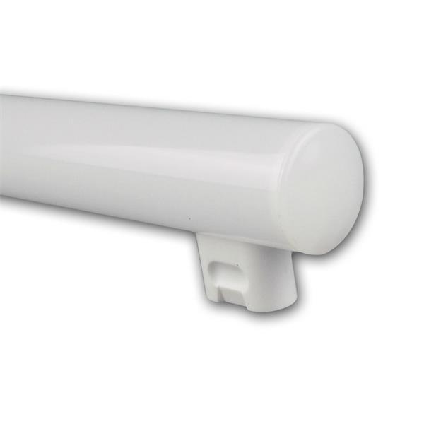 S14s LED Leuchtmittel 8W ohne Einschaltverzögerung
