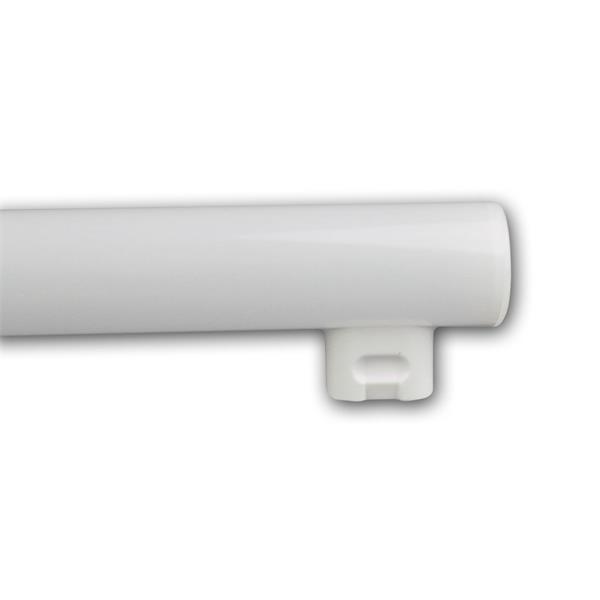 LED-Linienlampe mit 30, 50 oder 100cm Länge