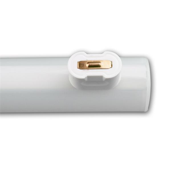 Warmweiße S14s LED-Lininelampe in 3  Längen