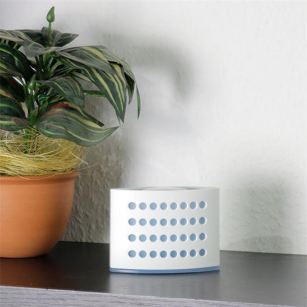 Lufterfrischer von Febreze mit ansprechendem dezenten Design