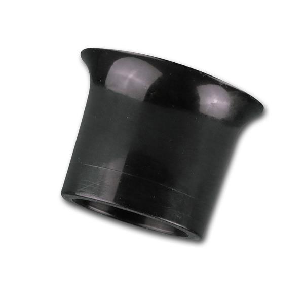 Uhrmacherlupe 5-fach Vergrößerung für Feinarbeiten