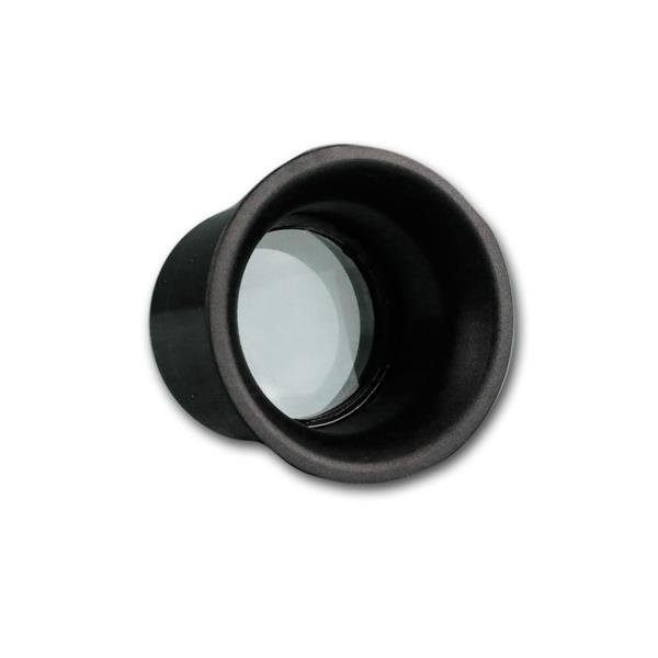 Uhrmacher Okular mit geringem Gewicht und hohem Tragekomfort